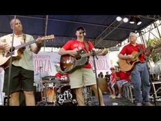 Packapalooza 2013: Scotty McCreery, coach Dave Doeren and Chancellor Ran...