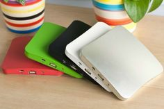 New Window Emergency Solar Battery Charger for iPhone iPod MP3 MP4 Mobile Phones (silver)