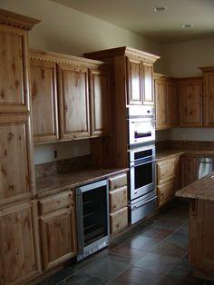 cupboard, beauti cabinet, new kitchens, kitchen cuboards, grand kitchen
