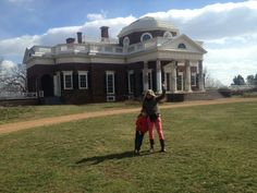LUCY WILLIAMS INTERIOR DESIGN BLOG-MONTICELLO