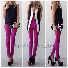 color, outfit, black white, balenciaga leather, skinny pants, leather pants, leather leggings, shoe, shirt