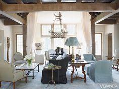 verandas, living rooms, seating arrangements, decorating blogs, seat arrang