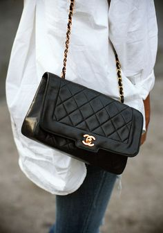one day I will own this purse!