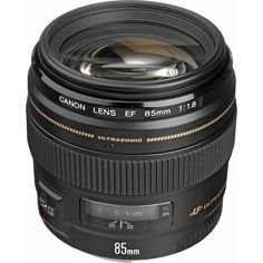I want this lens so badly!