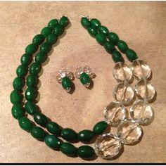 My favorite!! pretti jewel