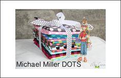 Sponsor Michael Miller too!