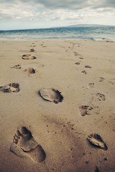 beaches, lifes a beach, sand, beachi, at the beach