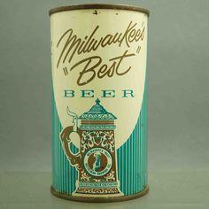 Milwaukees Best