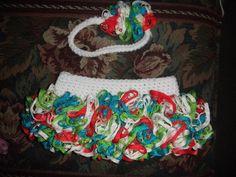 Sashay yarn ideas on pinterest sashay yarn ruffle scarf and ruffle