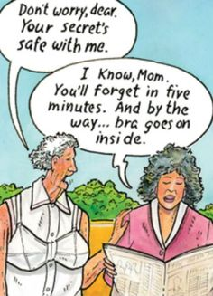 Just Humor Me hill, cartoon, hahahahaha, funni, grow, ager, humor, daughters, fitfit