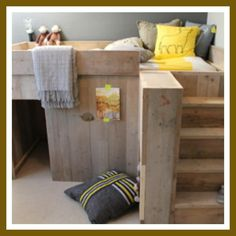 Jongens kamer on pinterest boy rooms bunk bed and kid rooms - Jongens kamer decoratie ideeen ...