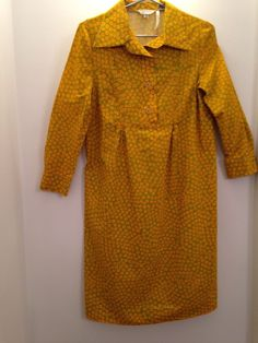 US $99.00 in Clothing, Shoes & Accessories, Vintage, Women's Vintage Clothing