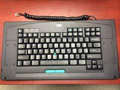 Dolch Pac 64 Keyboard | eBay