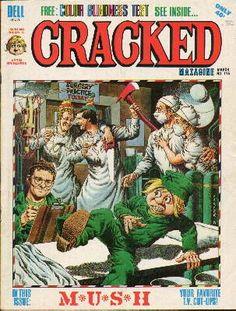 No. 115 March 1974