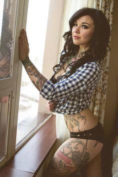 tattoo #tattoo #ink #tatts