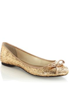 great gold flats