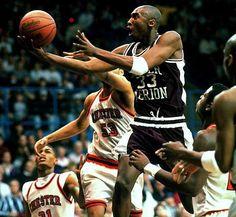 Lower Merion # 33: Kobe Bean Bryant. #blackmamba