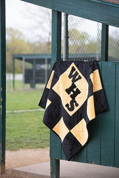 quilt fall, kid quilt, stadium blanket, quilt projects, theme quilt