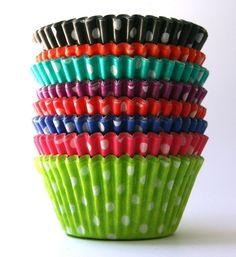 Sweet Estelle - Adorable baking accessories