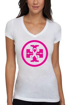 tory burch tshirt,tory burch,Chanel tshirt,Tory burch inspired,Chanel t shirt, Tanks & Shirts