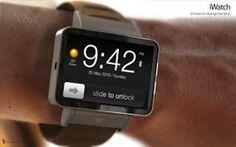 Razones para Hacer Jailbreak a iOS 7, Carcasa iPad 5 y iPad Mini 2 y