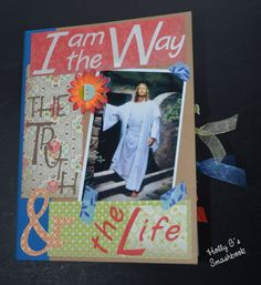"""a book analysis of is jesus the only savior Jesus: the only savior  the man christ jesus""""this declaration is narrow and downright un  he was author of more than one hundred books,."""