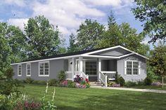 bungalows, cottag appeal, beauti bungalow, south africa, dream hous, exterior colors, cottages, homes, factories