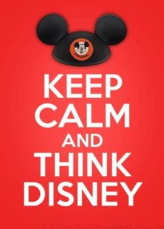 Disney :)#Repin By:Pinterest++ for iPad#