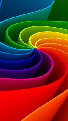 Spectrum Rainbow