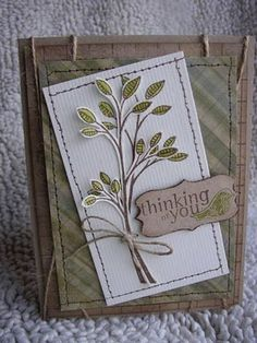 using {ippity} stamps by unity stamp company - devoted