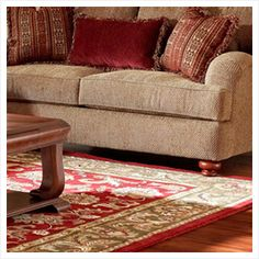 At Heirloom Oriental Rug Cleaning, we understand that your delicate fabrics are an expensive investment that, unlike regular carpets and upholstery, can last up to 150 years or more with proper care and attention.