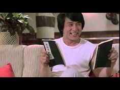 Kuai can che (1984)     a.k.a. Wheels on Meals (1984) Action, Comedy, Crime, Romance [USA:TV-14, 1 h 44 min] Jackie Chan, Biao Yuen, Sammo Hung Kam-Bo, Benny Urquidez Director: Sammo Hung Kam-Bo Writers: Gwing-Gai Lee, Edward Tang IMDb rating: ★★★★★★★☆☆☆ 7.3/10 (6,362 votes) Cousins Thomas and David, owners of a mobile restaurant, team up with their fr