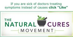 natural cures with Dr.Osborne, Dr. Axe, and Sayer Ji. Join the movement here >>> https://ju127.isrefer.com/go/summitreg/docosborne/