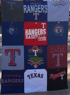 Rangers!!!!