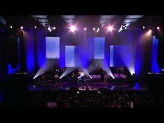 Marcela Gandara - Supe Que Me Amabas (Video Oficial) [HD] Mkgvfcj - YouTube