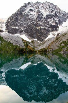 washington state, pacif northwest, leavenworth wa, enchantment lakes, enchant lake