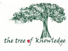 2/11/2012  Tree of Knowldedge: Teach What They Know