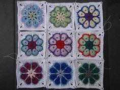 libraries, crochet afghan, somalia granni, pattern, squar somalia, crochet granni, granny squares, granni squar, elizzza wetsch