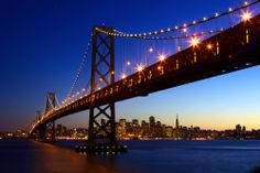 Three days in San Francsico will give guests plenty of time to explore the area. architect, stanford court, san francisco california, teach write, school stuff, writing, educ, travel, place