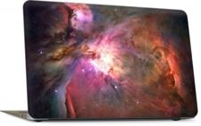 The Orion Nebula by National Geographic - Laptop - $30.00
