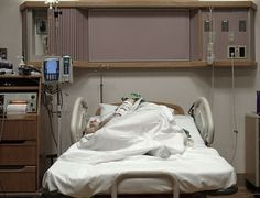 A Pregnant Mom's Fight to Die