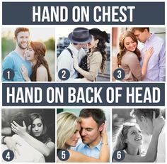 101 Tips and Ideas for Couples Photography coupl photographi, hand, 101 couple poses, 101 tips and ideas for couples, couple poses photography, couple photography, couple poses for pictures, couples poses for pictures, engagement photography tips