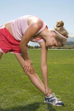 6 Busy-Women's Health Dilemmas—Solved || Sleep vs. Exercise