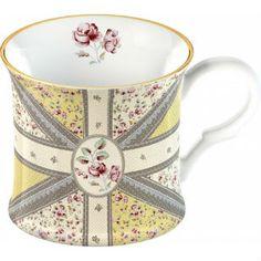Mug Palace Katie Alice