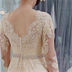 raybansunglass rayban, dress, rayban outlet, outlet raybansunglass, outlets, kebaya lace, cheap sunglassesrayban, buttons, white lace