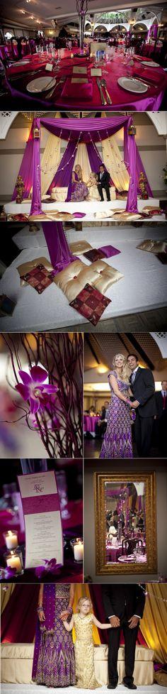 Indian fusion wedding, el mejor dia de tu vida se puede hacer realidad, asesoramiento para bodas, quinceaños, eventos empresariales: lk.solucionesintegrales@hotmail.com