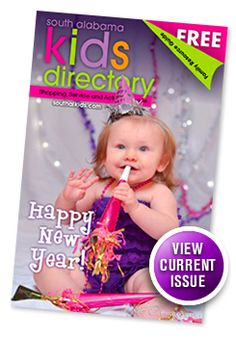 My daughter's first cover job! Photo by Jackie O. Photography :)