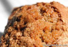 zuchini-bread