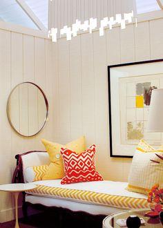 pillows, cushion :)