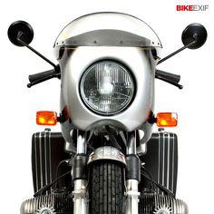 bmw r90s, bmw motorrad